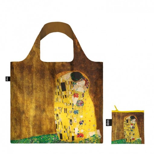 LOQI-museum-klimt-the-kiss-bag-zip-pocket-rgb_1500x