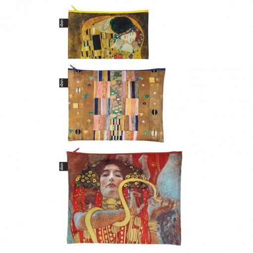 LOQI-museum-klimt-zip-pocket-3d-rgb_1500x