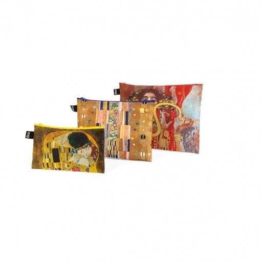LOQI-museum-klimt-zip-pocket-stacked-rgb_1500x