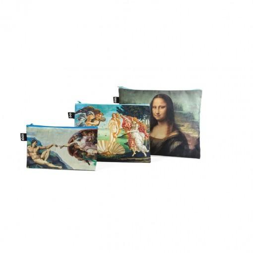 LOQI-museum-michaelangelo-zip-pocket-3d-rgb_1500x