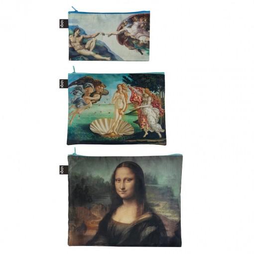 LOQI-museum-michaelangelo-zip-pocket-stacked-rgb_1500x