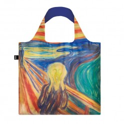 LOQI-museum-munch-scream-colored-bag-rgb 1to1