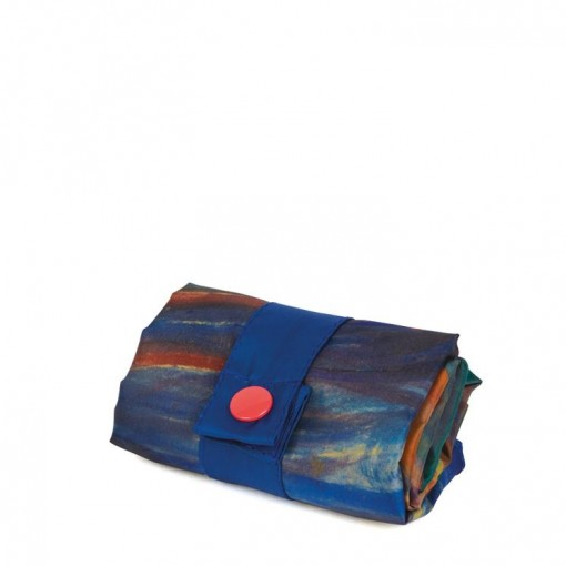 LOQI-museum-munch-scream-colored-bag--rolled-rgb_1200x