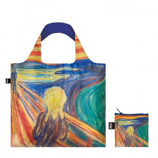 LOQI-museum-munch-scream-colored-bag-zip-pocket-rgb_1200x