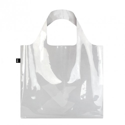 LOQI-transparent-bag-1-rgb_1500x