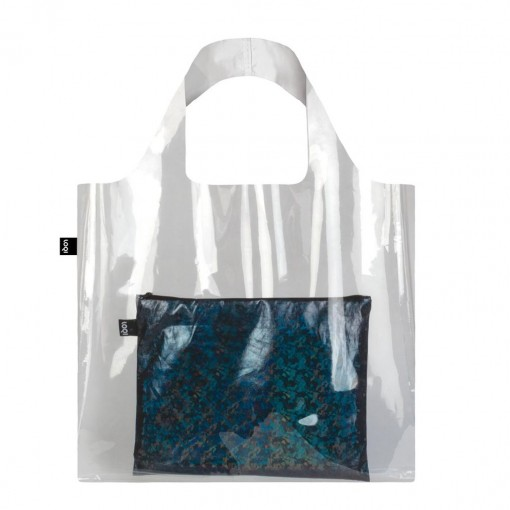 LOQI-transparent-bag-2-rgb_1500x