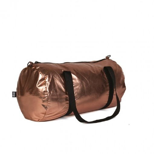 WE_RO-1805-LOQI-weekender-rose-gold-angle_1500x