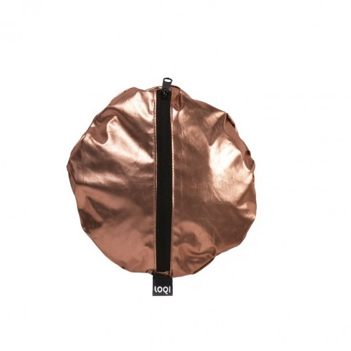 WE_RO-1805-LOQI-weekender-rose-gold-folded_1500x