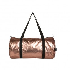 WE_RO-1805-LOQI-weekender-rose-gold_1500x