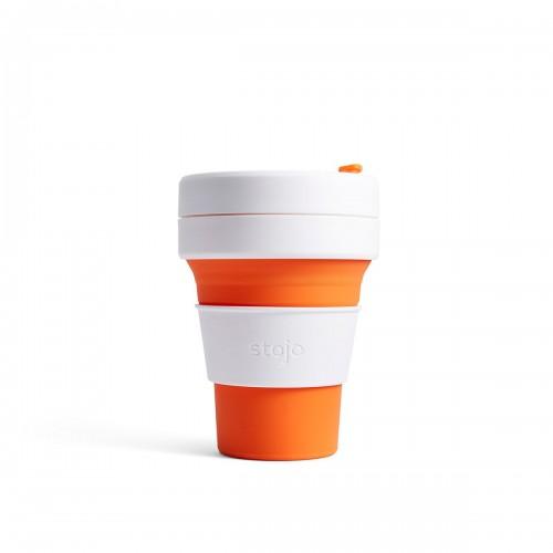 S1-ORG-_Orange_---Expanded