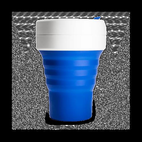 stojo-pocket-blue-1