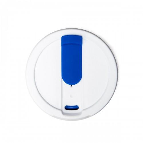 stojo-pocket-blue-3
