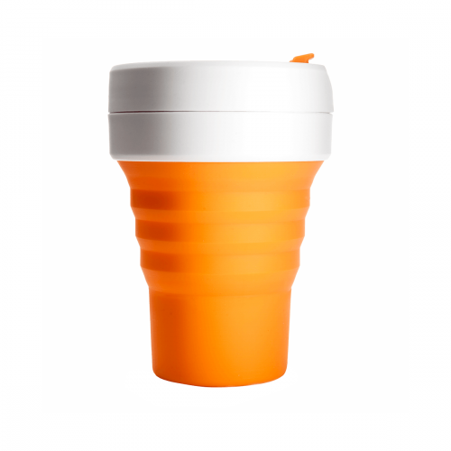 stojo-pocket-orange-1 (1)