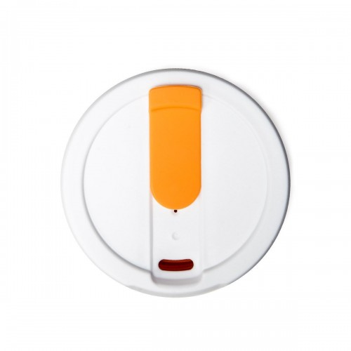 stojo-pocket-orange-3