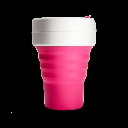 stojo-pocket-pink-1