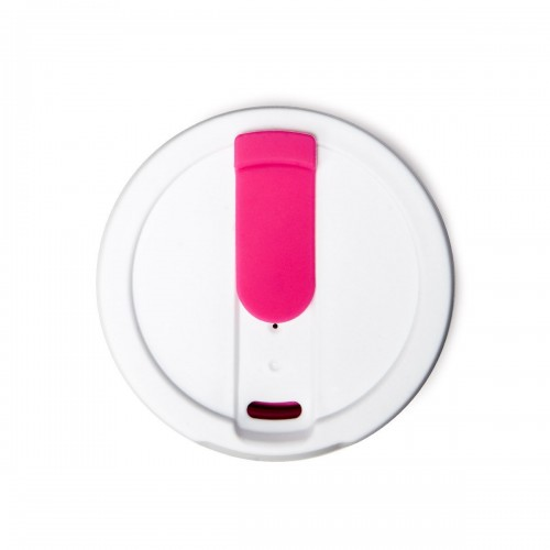 stojo-pocket-pink-3