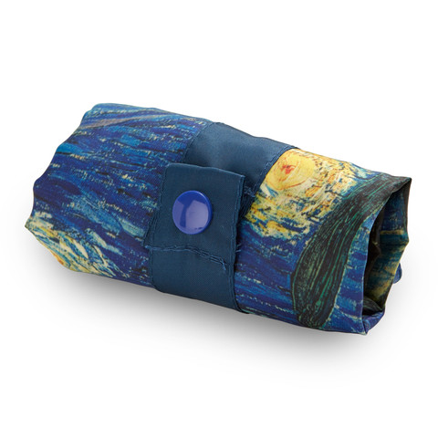 LOQI_museum-collection-van-gogh-starry-night-bag-rolled-WEB_large