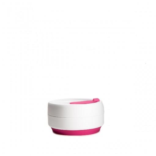 stojo-pocket-pink-4