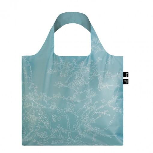 VG.AB-LOQI-van-gogh-museum-almond-blossom-bag-back-RGB_1500x