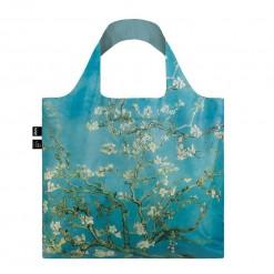 VG.AB-LOQI-van-gogh-museum-almond-blossom-bag-front-RGB_1500x (1)