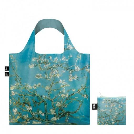 VG.AB-LOQI-van-gogh-museum-almond-blossom-bag-zip-pocket-RGB_1500x