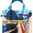 LOQI-museum-edvard-munch-four-girls-on-the-bridge-bag-web_1000x