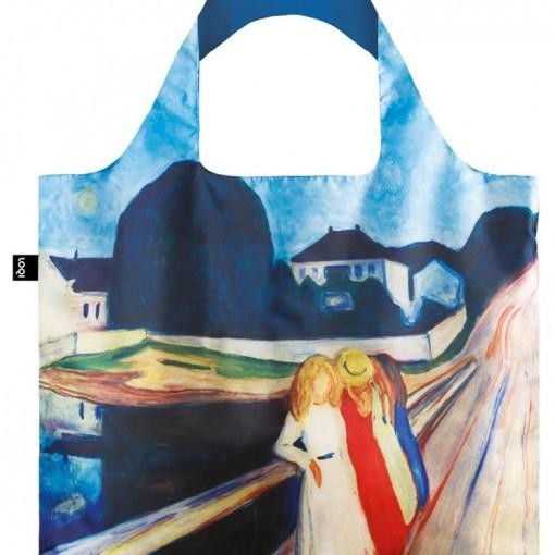 LOQI-museum-edvard-munch-four-girls-on-the-bridge-bag-web_1000x