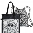BP.KH.AM-1901-LOQI-haring-andy-mouse-untitled-duo-backpack-inside-outside-CMYK-1_1000x