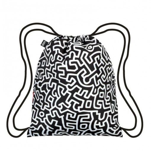 bp.kh.am-1901-loqi-haring-andy-mouse-untitled-duo-backpack-inside-rgb_1500x