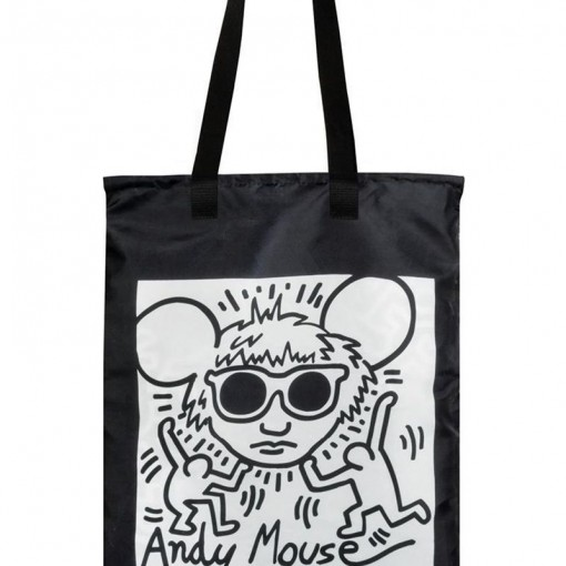 bp.kh.am-1901-loqi-haring-andy-mouse-untitled-duo-backpack-outside-rgb_1500x