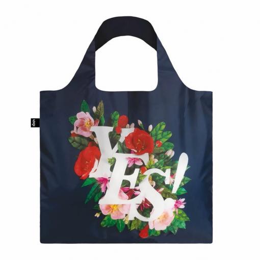 AR.YE-LOQI-collection-antonio-rodriguez-bag_1500x