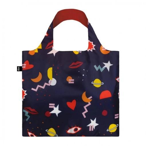 CW.NN-LOQI-collection-celeste-wallaert-night-night-bag-1_1500x