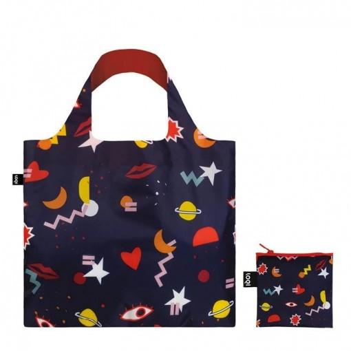 CW.NN-LOQI-collection-celeste-wallaert-night-night-bag-2_1500x