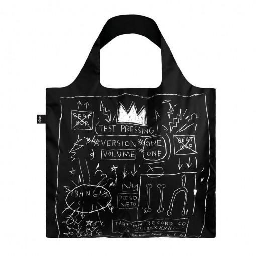 JB.CR-1811-LOQI-jean-michel-basquiat-crown-bag-RGB_1500x