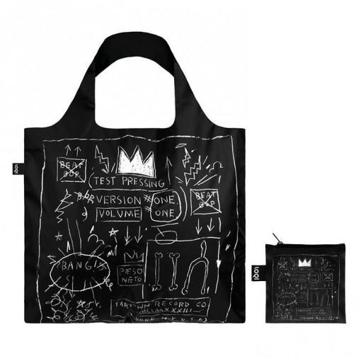 JB.CR-1811-LOQI-jean-michel-basquiat-crown-bag-zip-RGB_1500x