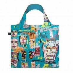 JB.SK-1811-LOQI-jean-michel-basquiat-skull-bag-RGB_1000x