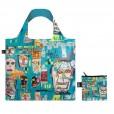 JB.SK-1811-LOQI-jean-michel-basquiat-skull-bag-and-zip-RGB_1500x