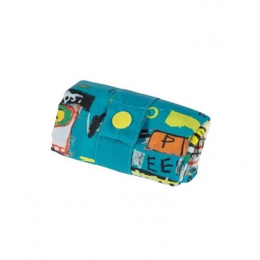 JB.SK-1811-LOQI-jean-michel-basquiat-skull-bag-rolled-RGB_1500x