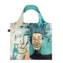 JB.WA-1811-LOQI-jean-michel-basquiat-warhol-bag-RGB_1500x