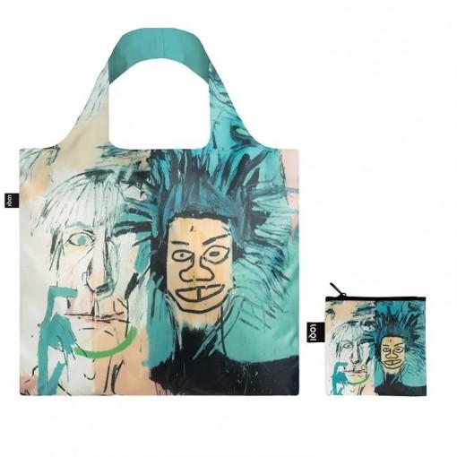JB.WA-1811-LOQI-jean-michel-basquiat-warhol-bag-and-zip-RGB_1500x