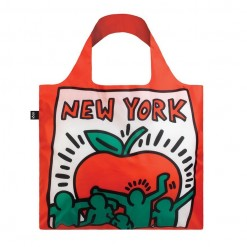 KH.NY-1811-LOQI-haring-new-york-bag-front-RGB_1500x