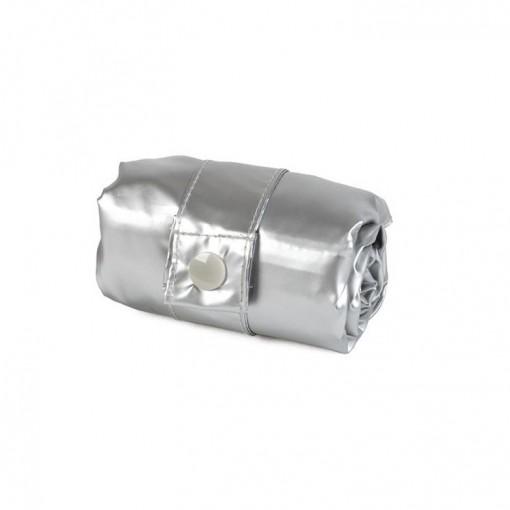 LOQI-metallic-matt-silver-bag-rolled-rgb_1500x
