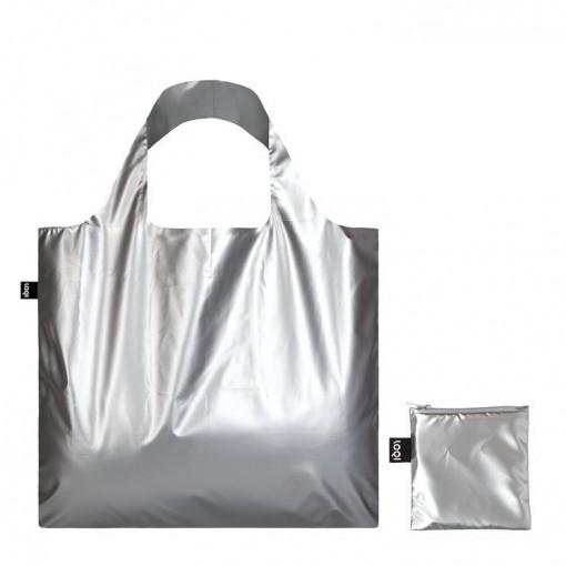 LOQI-metallic-matt-silver-bag-zip-pocket-rgb_1500x