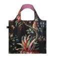 MAD.AR-LOQI-museum-of-decorative-arts-arabesque-bag-RGB_1500x
