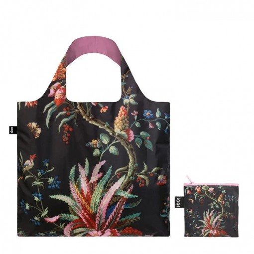 MAD.AR-LOQI-museum-of-decorative-arts-arabesque-bag-zip-pocket-RGB_1500x