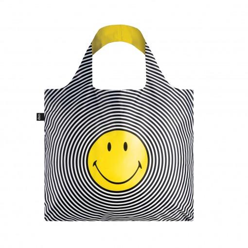 SM.SP-1711-LOQI-smiley-spiral-bag-RGB_1500x