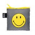 SM.SP-1711-LOQI-smiley-spiral-bag-zip-RGB_1500x