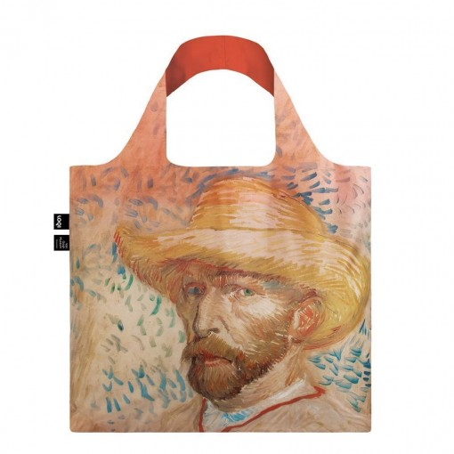 VG.SH-LOQI-van-gogh-museum-selfportrait-with-straw-hat-bag-front-RGB_1000x