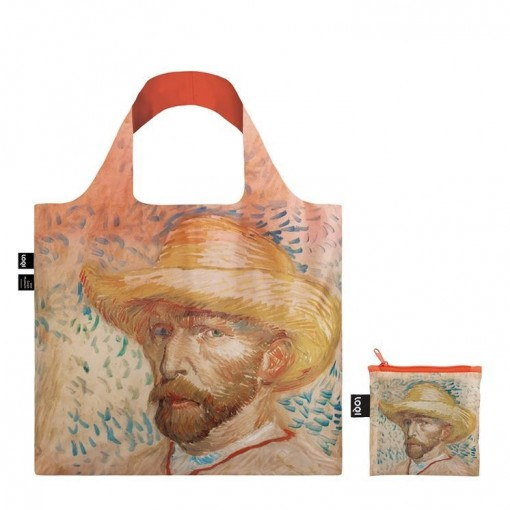 VG.SH-LOQI-van-gogh-museum-selfportrait-with-straw-hat-bag-zip-pocket-RGB_1000x