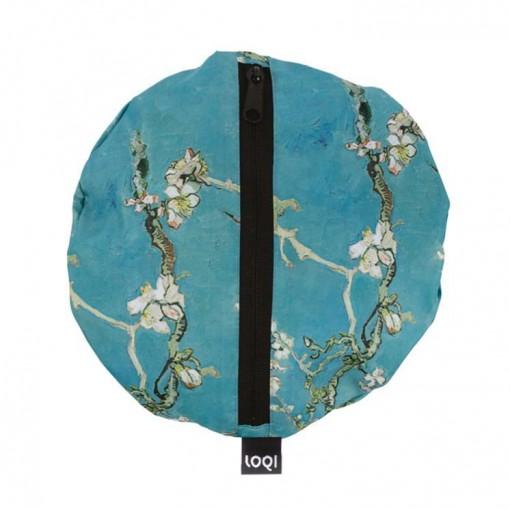 WE.VG.AB-LOQI-van-gogh-museum-almond-blossom-weekender-folded-RGB_1500x-2